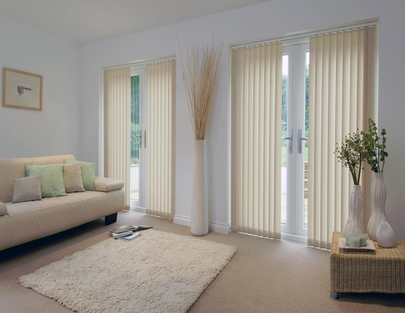 Instead Of Curtains Blinds Brisbane Shutters Direct