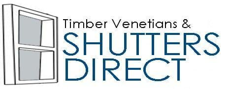 shuttersdirect.net.au